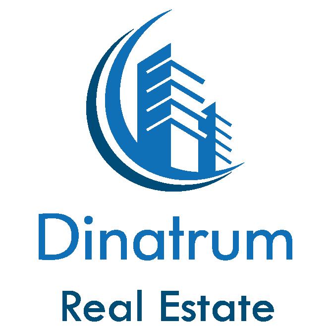 Dinatrum - Real Estate Company